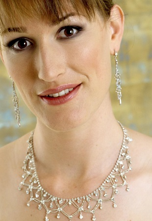 <em>Esther</em>: London Handel Festival, Wigmore Hall