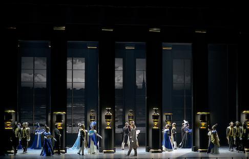 Eugene Onegin © V.Baranovsky_State Academic Mariinsky Theatre.png