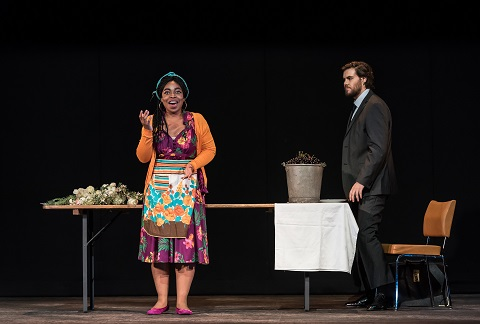 FRANCESCA CHIEJINA, THOMAS ATKINS   (C) ROH. PHOTO BY CLIVE BARDA.jpg
