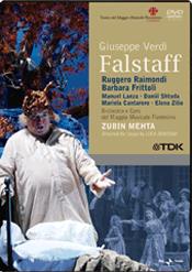 Falstaff_Fiorentino.png