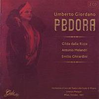 Fedora_Gala.png