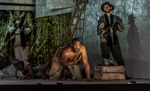 Felix Kemp and Norman Garrett in Koanga by Frederick Delius, Wexford Festival Opera 2015 - photo by Clive Barda.png
