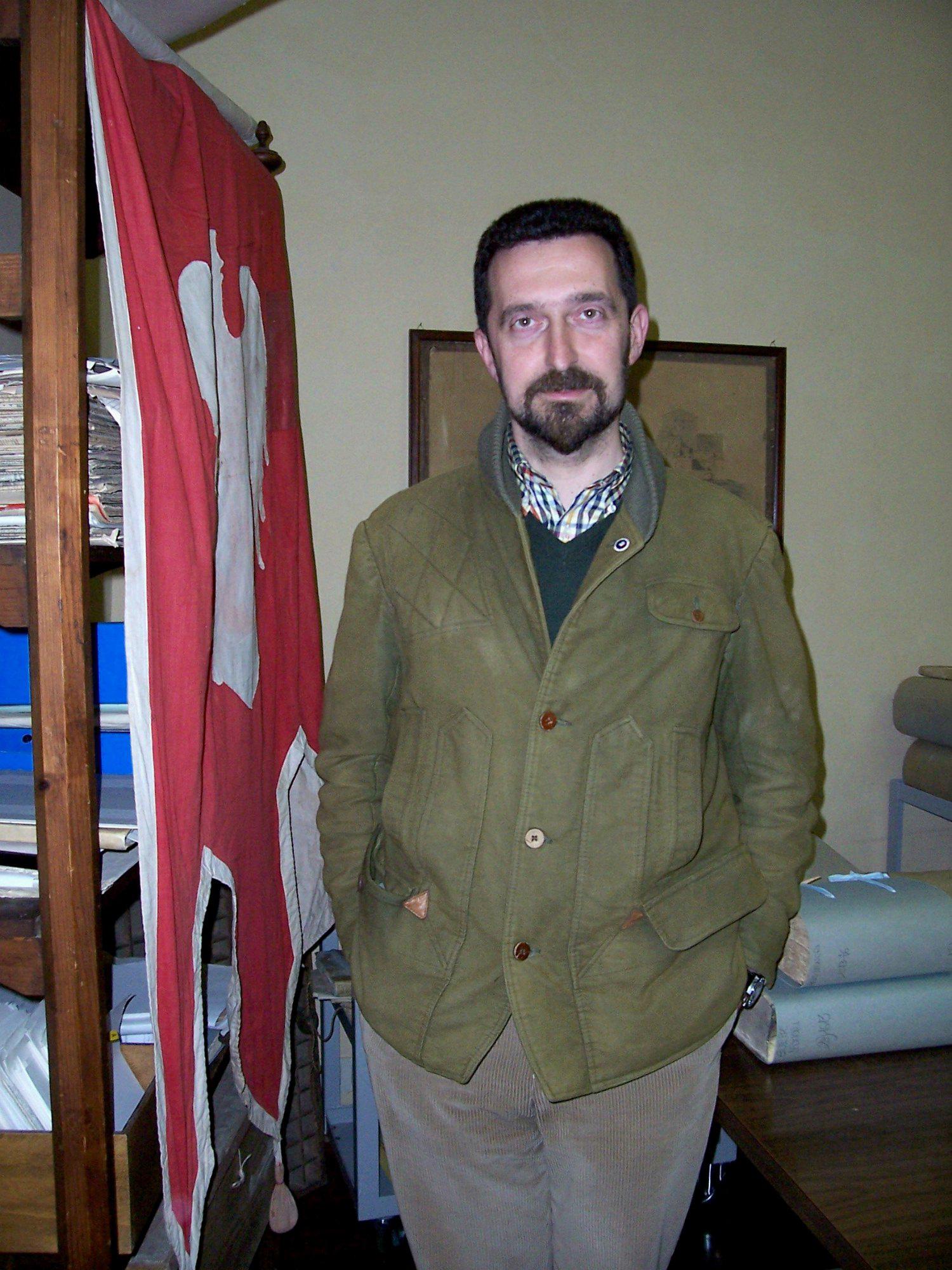 http://www.operatoday.com/Filippo_Orsini.png