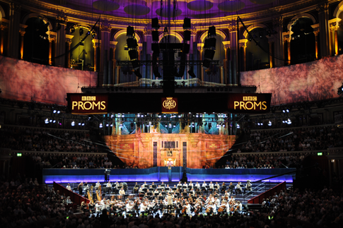 First_Night_Proms_2008.png