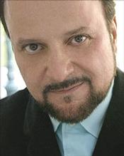 Franco Farina
