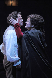 Galouzine_Voigt_Tosca_Chicago.png