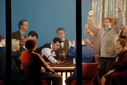 Gambler_02.png