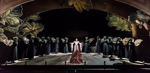 Garsington Opera 2018 Soraya Mafi (Nannetta).jpg