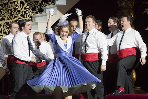 Garsington Opera L'italiana in Algeri 2016 Ezgi Kutlu (Isabella)credit Johan Persson .png