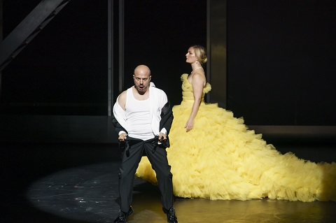Gianluca Buratto as Claudio Lucy Crowe as Poppea.jpg