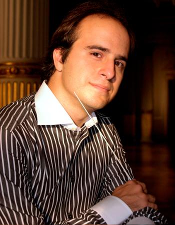 Gianluca Marciano.png