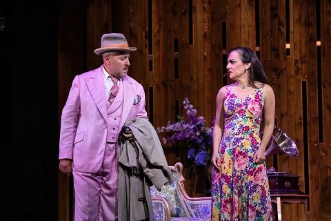 Gil and Susanna.jpg