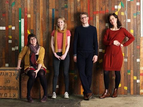 Gildas Quartet.jpg