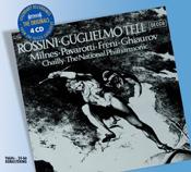 Gioacchino Rossini: Guglielmo Tell