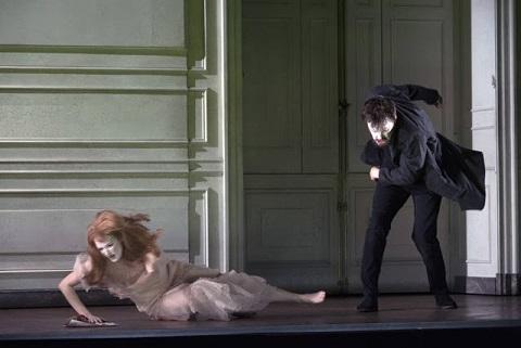 Hamlet strikes Ophelia.jpg
