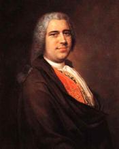 Hasse-Johann-Adolf-06.png