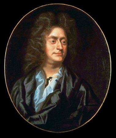 Henry-Purcell.jpg