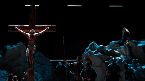 I-Crucifixion-of-Jesus.png