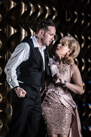IESTYN DAVIES, SALLY MATTHEWS (C) ROH. PHOTO BY CLIVE BARDA.jpg