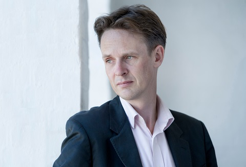 Ian Bostridge, Julius Drake and the Piatti Quartet at Middle Temple Hall