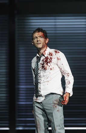 Iestyn Davies as Ottone Bill Cooper.jpg