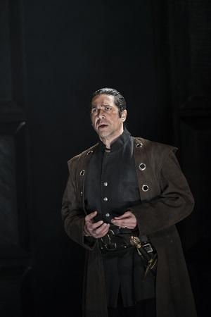 Ildebrando D'Arcangelo as Banquo .jpg