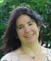 Ileana Perez-Velazquez