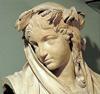 Iphigénie by Michel-Ange Slodtz (1705-1764) [Musée du Louvre]