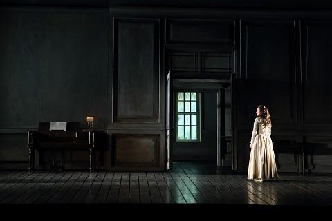 Isabel Leonard (Charlotte).jpg
