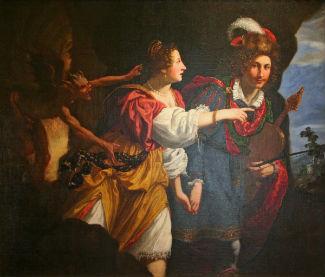 Jacopo_Vignali_-_Orphée_et_Eurydice.jpg