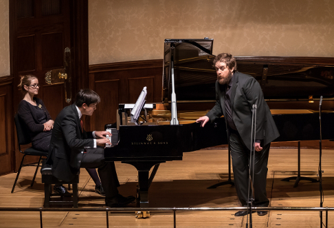 James Baillieu and Allan Clayton at Wigmore Hall 4 Dec 15 (c) Clive Barda.jpg