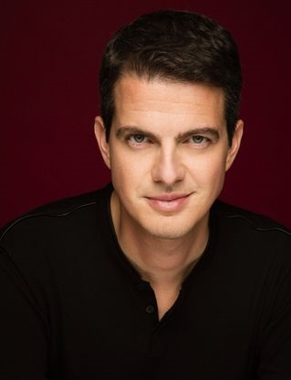 Philippe Jaroussky and Ensemble Artaserse at the Wigmore Hall