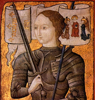 Joan_of_arc.png