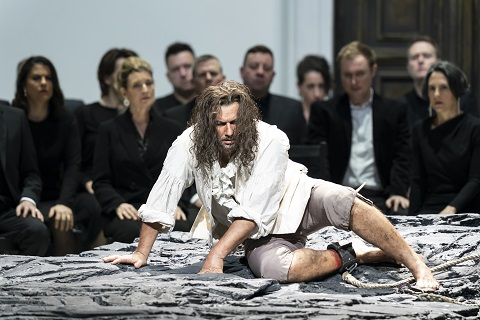 Jonas Kaufmann as Florestan.jpg