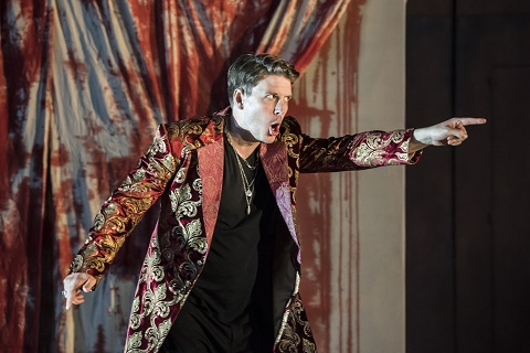 Jonathan McGovern Don Giovanni.jpg