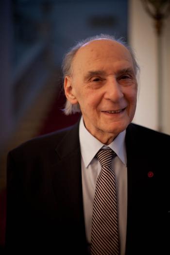 Joseph Horovitz
