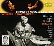 Karajan_Frau_DG.png
