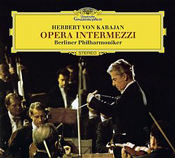Karajan_Intermezzi.png