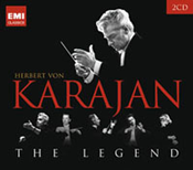 Karajan_Legend.png