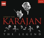 Karajan_Legend.png
