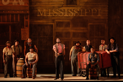 KarliCadel-GGF19-ShowBoat-StageOrch-9048.png