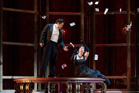 KarliCadel-GGF19-Traviata-GenDress-4280.png