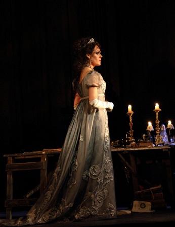 Kristine Opolais as Tosca.jpg