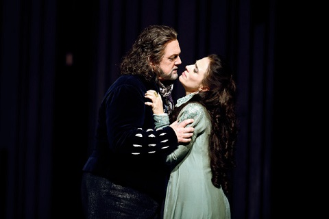 Kunde as Otello and Ermonela Jaho as Desdemona.jpg