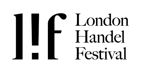 London Handel Festival, 17 March to 16 April 2018