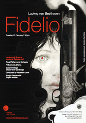 Fidelio (London Lyric Opera)