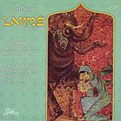 Lakme_Gala.png