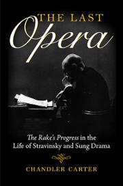 Last_opera.png