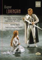Lohengrin_EA.png