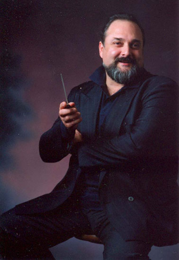 Stefano Mastrangelo